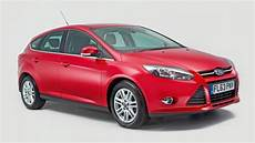 ford focus mk3 used ford focus buying guide 2004 2011 mk2 2011 2018