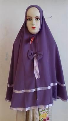Grosir Kerudung Syar I Murah Surabaya Grosir Baju Murah