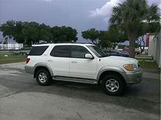 old car owners manuals 2002 toyota sequoia auto manual 2002 toyota sequoia for sale by owner in ta fl 33694