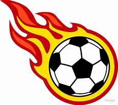 clipart calcio soccer on clipart 20 free cliparts