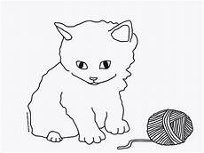 Ausmalbilder Einhorn Katzen 34 Ausmalbilder Einhorn Kostenlos Ausdrucken Best Coloring