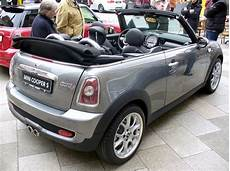 mini cabrio cooper file mini r56 cooper s cabrio darksilver heck jpg