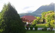 Le Nant Location Lac D Annecy Duingt