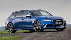 Audi Rs6 Performance - audi rs6 avant performance 2017 review car magazine