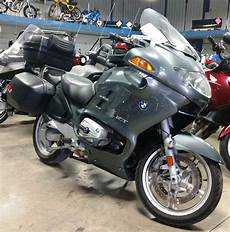 used 2004 bmw r 1150 rt abs motorcycles in ottumwa ia