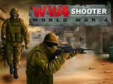 ww4 shooter best fight gameplay youtube