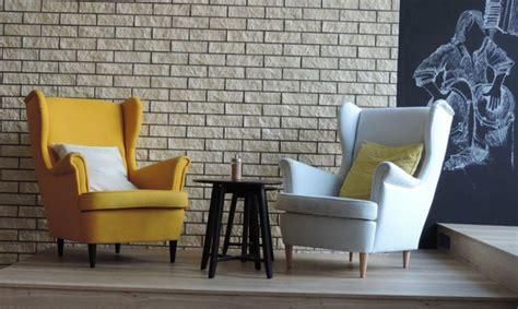 Tendenze Living, Arredare Il Salotto Con Poltrone Di Design