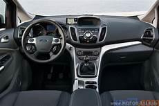 navi handyhalter ford c max mk2 grand c max 204016864