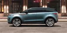 Lld Nouveau Range Rover Evoque 224 Partir De 399 Mois