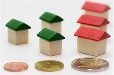 was bedeutet hausgeld hausgeld bei eigentumswohnungen was damit gemeint ist