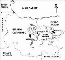 dibujos de los simbolos naturales de carabobo arte rupestre petroglifos mascaras rostros cuenca tacariguense carabobo venezuela