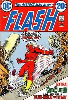 the flash movie details revealed by phil lord barry allen confirmed collider
