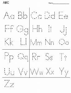 printable dotted letter worksheets 23751 printable alphabet letter tracing worksheets alphabet practice worksheet alphabet printables