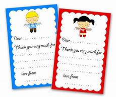 etsykids thank you letter printable
