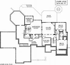 7000 sq ft house plans traditional style house plan 4 beds 4 5 baths 7047 sq ft