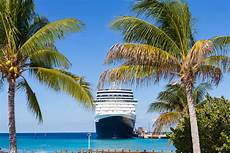 southern caribbean cruise tips best southern caribbean