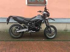 motorrad 125 ccm bestes angebot kreidler