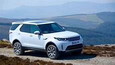 land rover discovery review greencarguide co uk