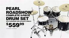 guitar center labor day hours guitar center labor day sale tv commercial pearl drum set ispot tv