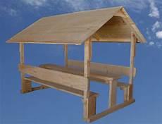 022 sitzgruppe mit dach garnier spielwelten ch
