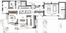 Einfamilienhaus Mit Garage Grundrisse Of Einfamilienhaus