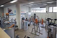 Acc 232 S 224 Une Salle De Sport L Orange Bleue Marseille