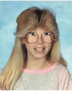 Frisuren Damen 80er Jahre 80er Frisuren Kinder