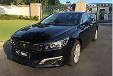 peugeot 508 business performance pressure with the peugeot 508 motoring business features the