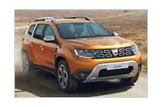 Dacia Duster Neu 2020 Preise Technische Daten Alle Infos