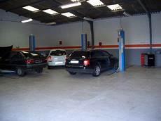 Auto Self Garage 224 Rennes Faites Votre Vidange Tout Seul