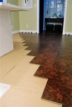 parquet prix m2 sol beton effet parquet devis travaux en ligne immediat 224