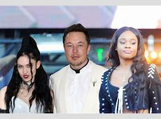 elon musk dating grimes,elon musk and grimes 2019,musk and grimes