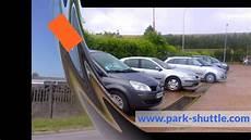 Parking A 233 Roport Beauvais Till 233 Pas Cher Park Shuttle