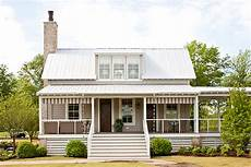 carriage house plans southern living idea house at fontanel carriage house southern living