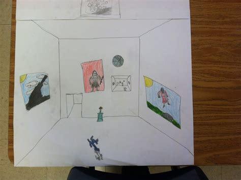Imaginary Museums