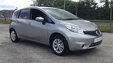 nissan note 2 nissan note 1 2 acenta reviews prices ratings with