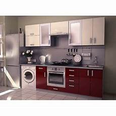 sorts of modular kitchens buy modular kitchen shopclues