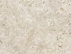 travertin beige cc marmor