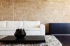 5 design elements that bring a room together