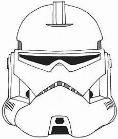 Malvorlagen Wings List Stormtrooper Kleurplaat Woyaolu Info