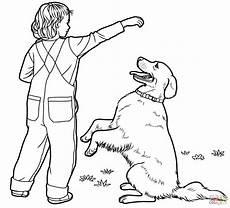 Ausmalbilder Hunde Labrador Ausmalbild Labrador Retriever Ausmalbilder Kostenlos
