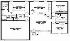 three bedroom duplex house plans 3 bedroom duplex floor plans 3 bedroom one story house