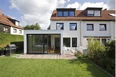 Am Haus Anbauen - reihenhaus sanieren stylingroom inennarchiterktin f 252 r