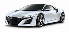 2020 honda s2000 2020 honda s2000 sport price design and release date