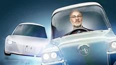 Brennstoffzelle Im Auto - lithiumakku vs brennstoffzelle wer macht das rennen