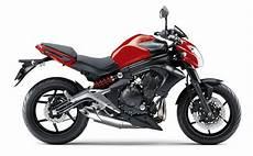 kawasaki er 6 2013 kawasaki er 6n motorcycle review top speed