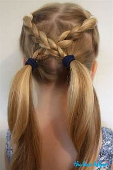 Hair Ideas That Are Easy