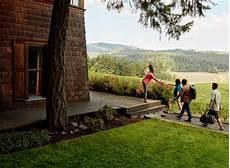 airbnb gastgeber login vermiete dein zimmer deine wohnung oder dein haus bei airbnb 2018