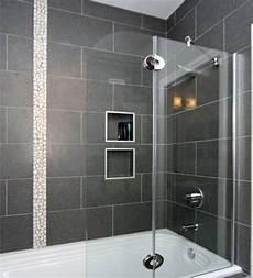 bathroom tile wall ideas top 60 best bathtub tile ideas wall surround designs