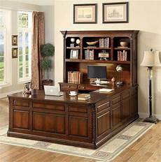 furniture of america lavinia 4pc office furniture the home